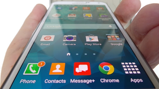 Samsung Galaxy Alpha Releasing Date, New Features & Price - Tech Guru