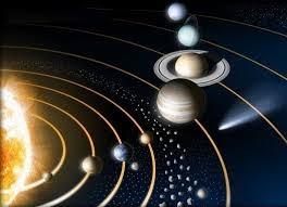 Saturn in Sagittarius 2017 to 2021