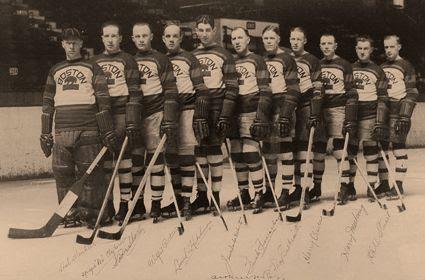 Bruins 26-27