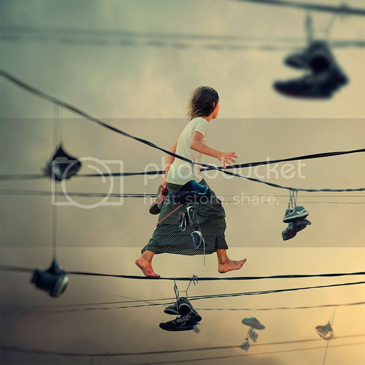 photo Caras-Ionut-2_zpsx3gnllry.jpg