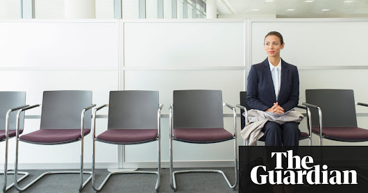 How to get hired: A masterclass with career coach Corinne Mills | Guardian Masterclasses | The Guardian