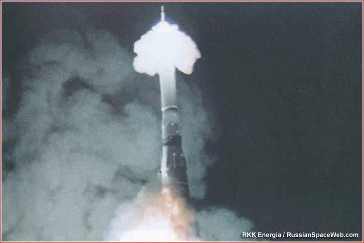 Jul03-1969-N1-liftoff