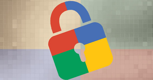 Google offers security tips for staying safe online