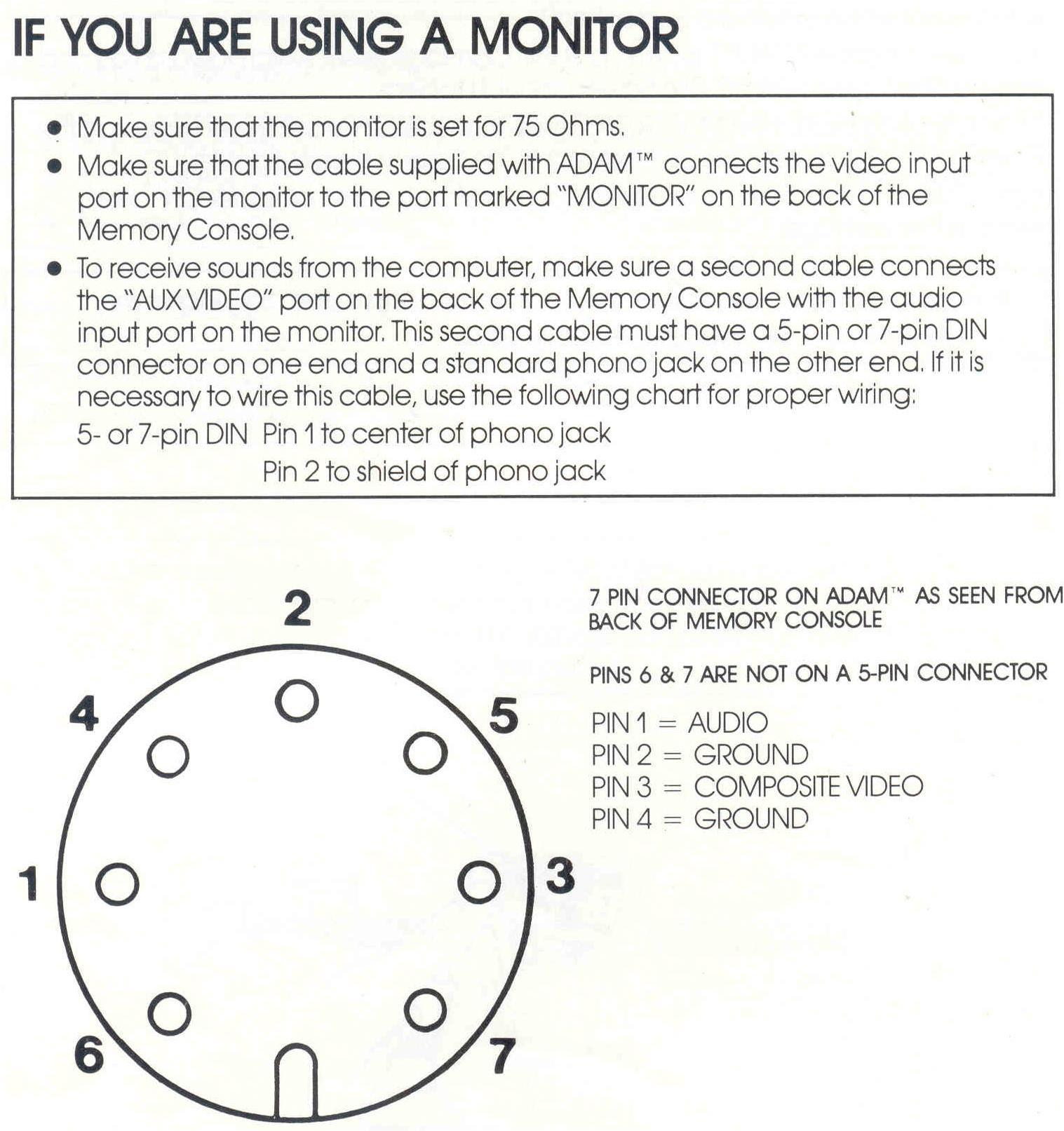 Diagram 5 Pin Din To 35mm Wiring Diagram Full Version Hd Quality Wiring Diagram Diagramalderh Jodenjoy It