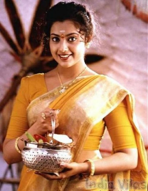 Hot Malayalam Actress Photos  Malayalam Actress Hot -2467