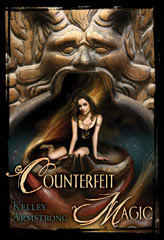 http://www.kelleyarmstrong.com/images/Counterfeit-Magic.jpg
