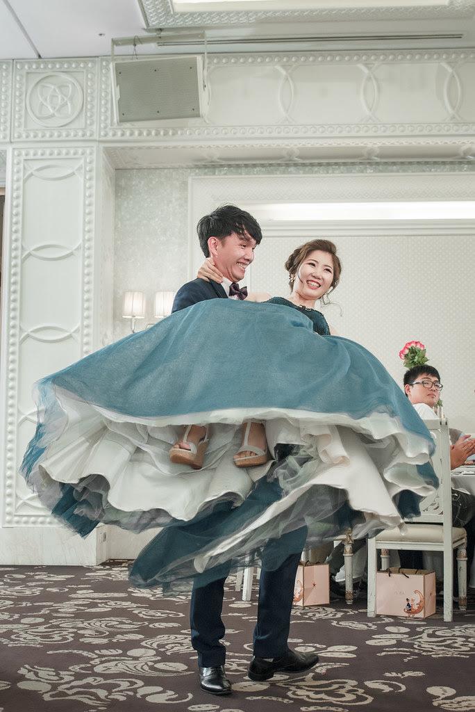 117優質婚禮紀錄推薦