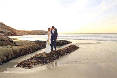 Weddings Abroad beach wedding packages   Weddings Abroad