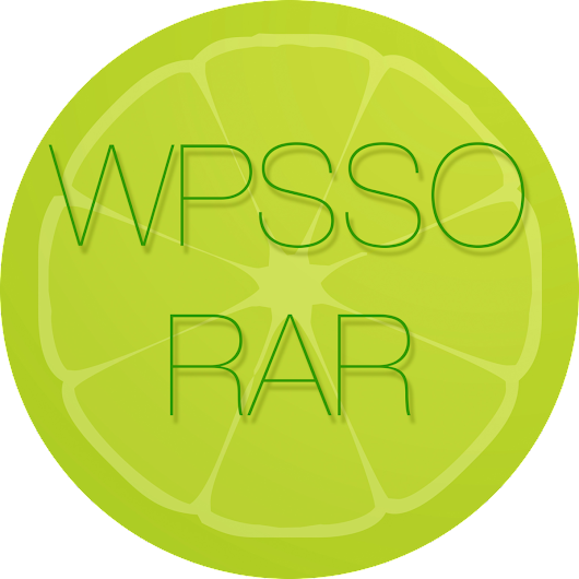 New Plugin – WPSSO Ratings and Reviews