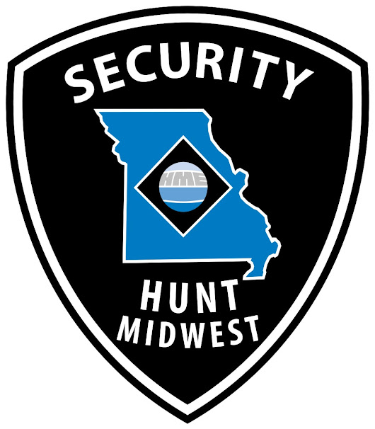 Security Safety Officer - Hunt Midwest