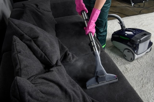 How to Keep Your Upholstery Clean