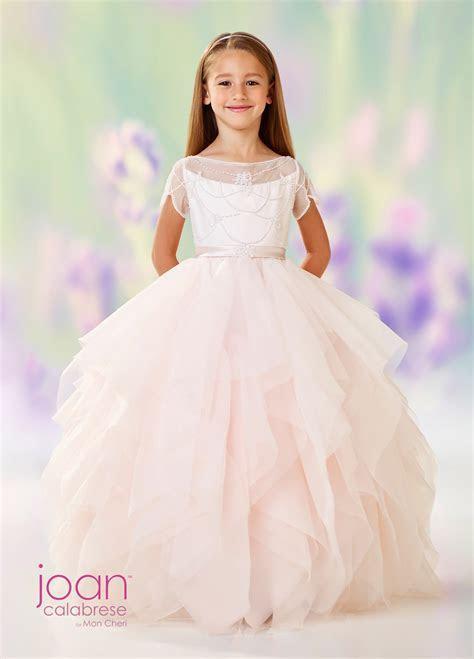Incredible Beach Wedding Dresses Toronto   AxiMedia.com
