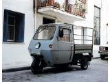 greek-automotive-history-301