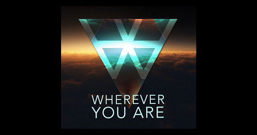 Wherever You Are - Single