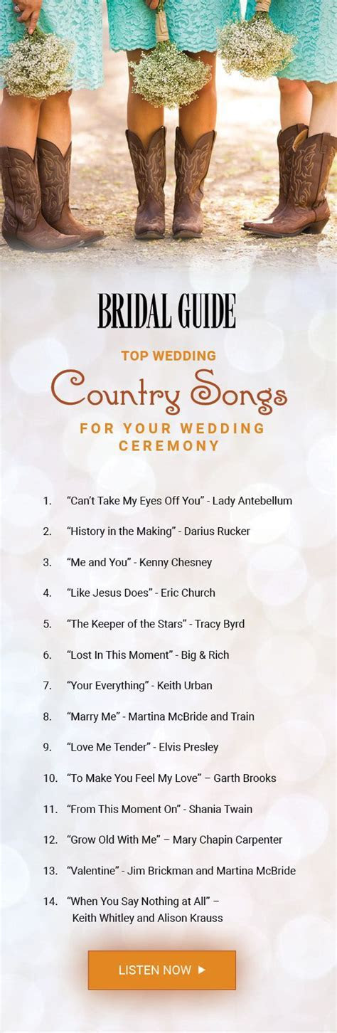Unique songs to Play During Dinner at A Wedding Reception