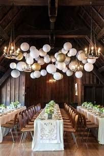 Best 25  Lantern wedding decorations ideas on Pinterest