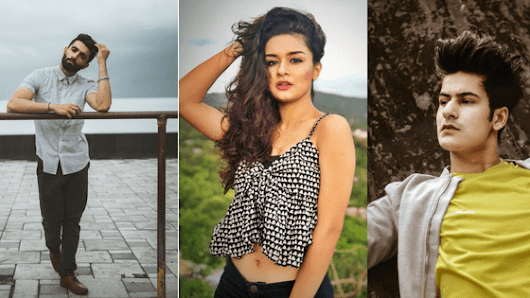 Top Indian Musical.ly Stars And Their Stardom - INDIANA BEATS