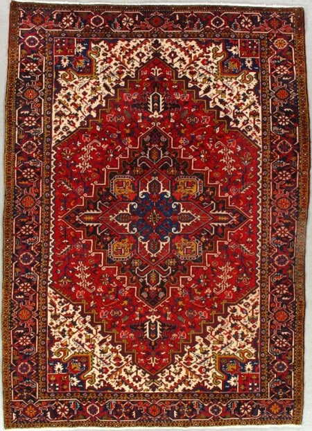 Image Carpets Rugs On Sale Archives – Image Carpets