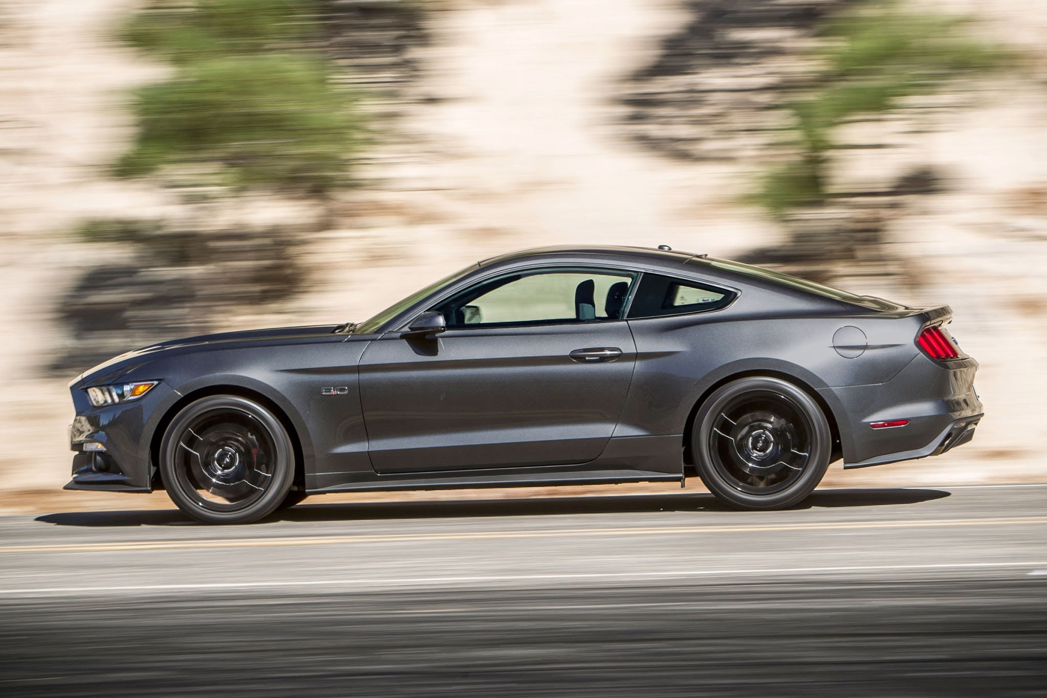 Lease For A Ford Mustang 2015 Prices | 2017 - 2018 Best Cars Reviews