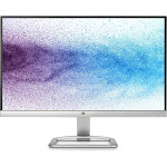 """HP 22er - 21.5"""" IPS LED Monitor - FullHD - Blizzard White"""