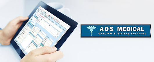 AOS Medical  is a medical billing software company in Alexandria, LA