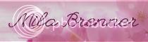 Mein Autorenblog