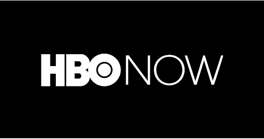 How Data is Changing HBO - Streaming Media Magazine