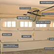 Garage Door Repairs Nashville