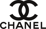Chanel logo interlocking cs.svg