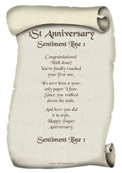 Golden Wedding Anniversary Quotes Pinterest. QuotesGram