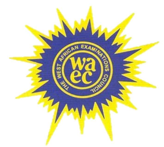 WAEC GCE Registration form - 2018/2019 » LagSchools