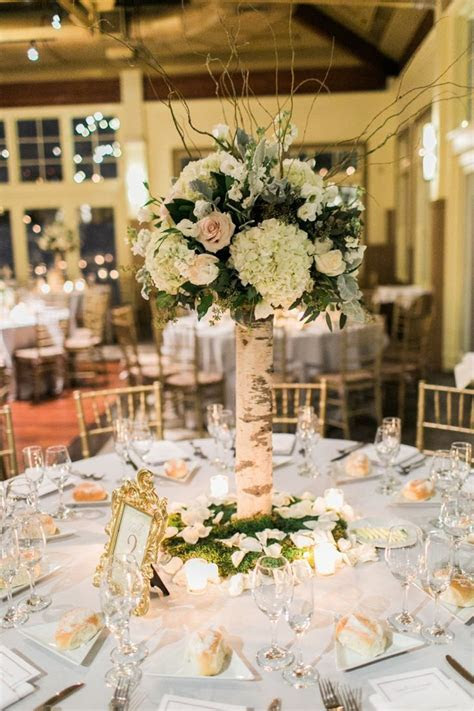 Best 25  Elegant centerpieces ideas on Pinterest   Wedding