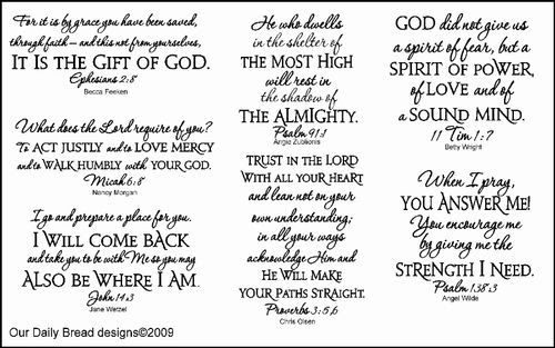 Scripture_Collection_2-795x497