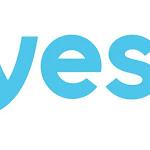 הוט ו-YES יחויבו לאסוף ציוד ממנוייהן - ערוץ 7