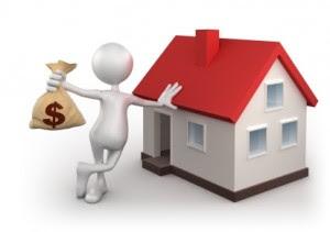 http://assemasesoria.com/wp-content/uploads/2015/01/cuanto-dinero-para-mi-casa1-300x211.jpg