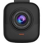 myGEKOgear Orbit 530 1296P Wi-Fi Dashcam with Sony Night Vision Sensor
