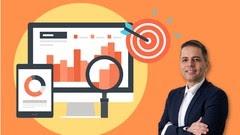 "Master Business Analytics with the ""GIDAR"" Method"