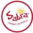 People are talking about the Sabra® Spread the World House Party