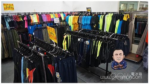 水哥特賣台中201625-6.jpg