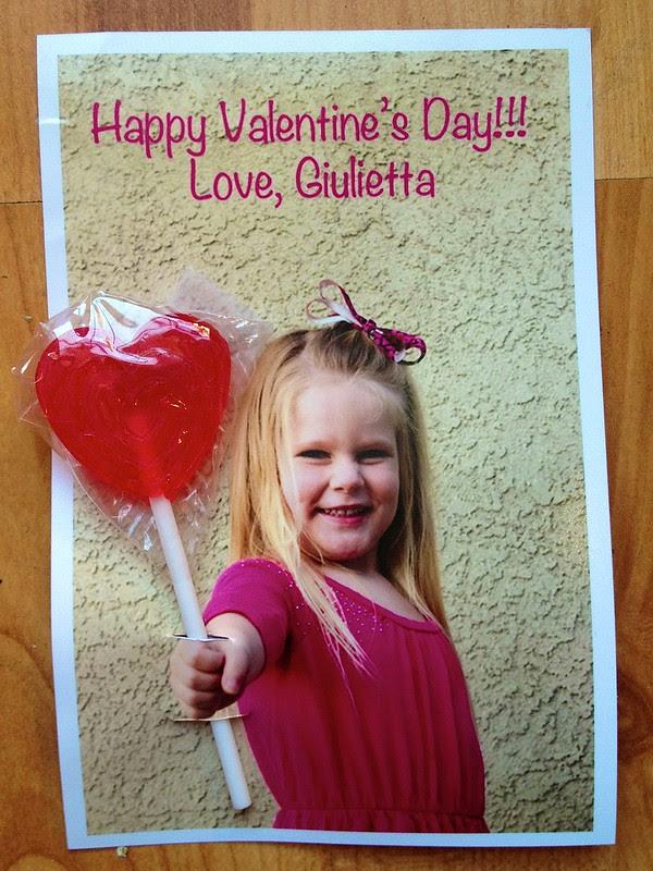 Valentine's Day 2013 1