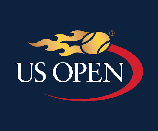 Official Site of the 2017 US Open Tennis Championships - A USTA Event