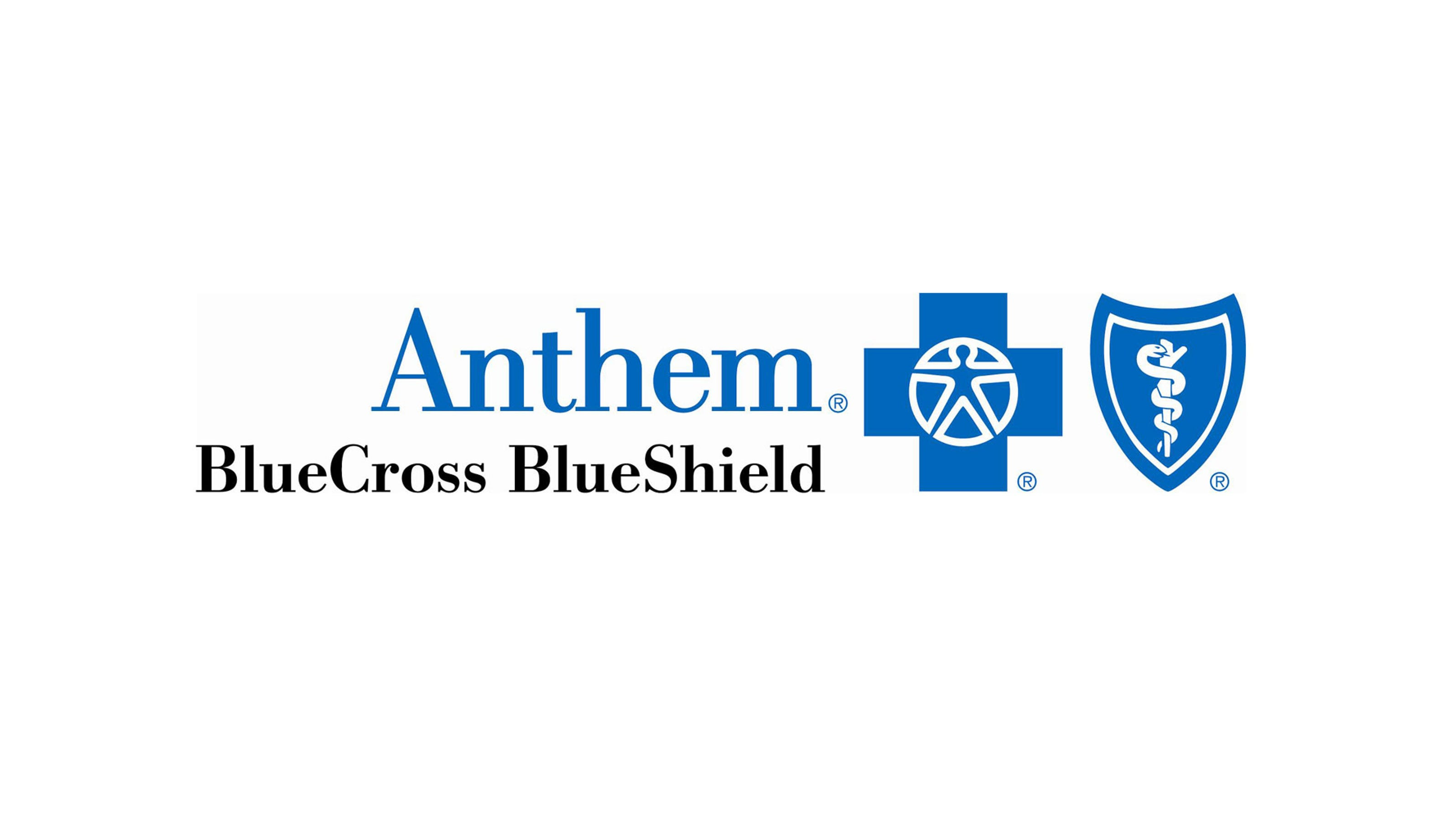 Anthem Blue Cross Hmo - Mom Has Tits