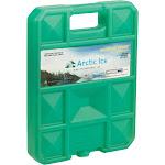 Arctic Ice Alaskan Series 2.5 lbs.