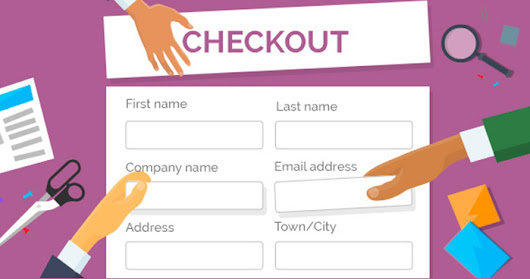 WooCommerce Checkout Pages: Add, edit, save custom fields