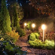Getting Started with Outdoor Lighting