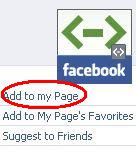 How To Use Html Codes In Facebook Pages