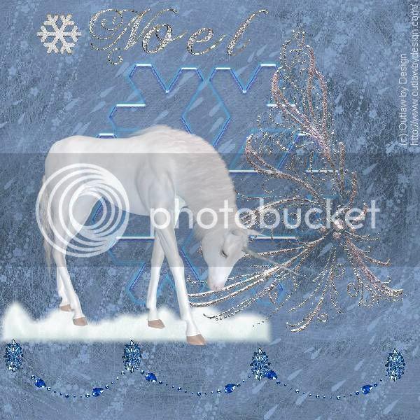 Unicorn,Winter,Snow,Happy Holidays,Holiday Glitter