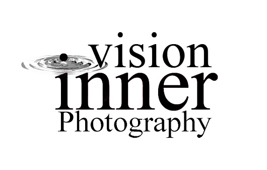 Inner Vision Photography