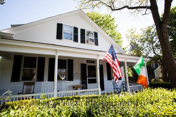 Irish traditional music, Edgartown Porch Sessions, Edgartown Irish Music, Irish Music on Martha's Vineyard, Sara Piazza Photography, Edgartown News