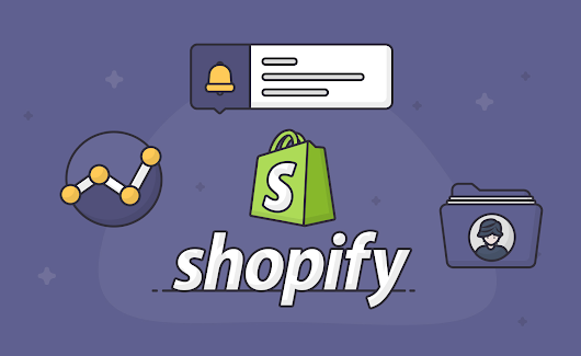 How Shopify Users Can Get the Most from their Web Push Campaigns